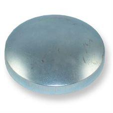 filler caps d series cd 1003 top lg