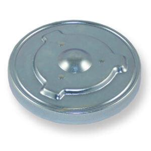 filler caps d series cd 109 top lg