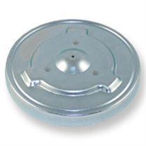 filler caps d series cd 2424 top lg