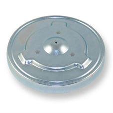 filler caps d series cd 2713 top lg
