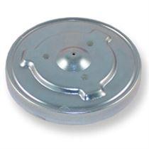 filler caps d series cd 297 2 top lg