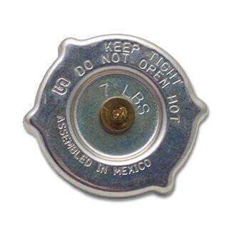 radiator caps necks rc 1007 top lg